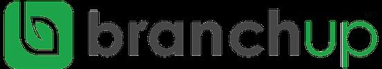 Logo BranchUp